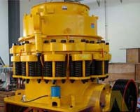 Stone Crusher, Crusher Factory Solution